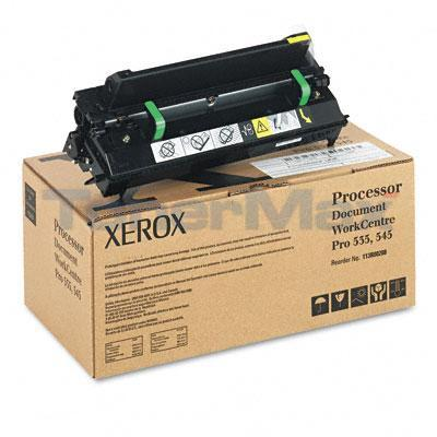 XEROX 535 PROCESS UNIT BLACK